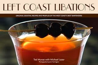 Left-coast-libations
