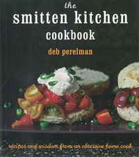 Kitchen-cover-21