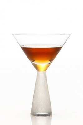 Brooklyn_cocktail_2-266x399