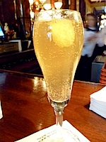 20100901french75
