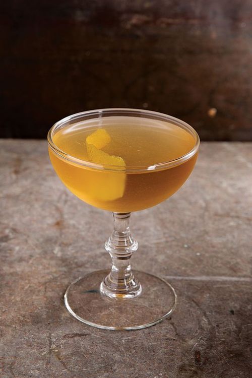 Recipe_bamboo-cocktail_1000x1500