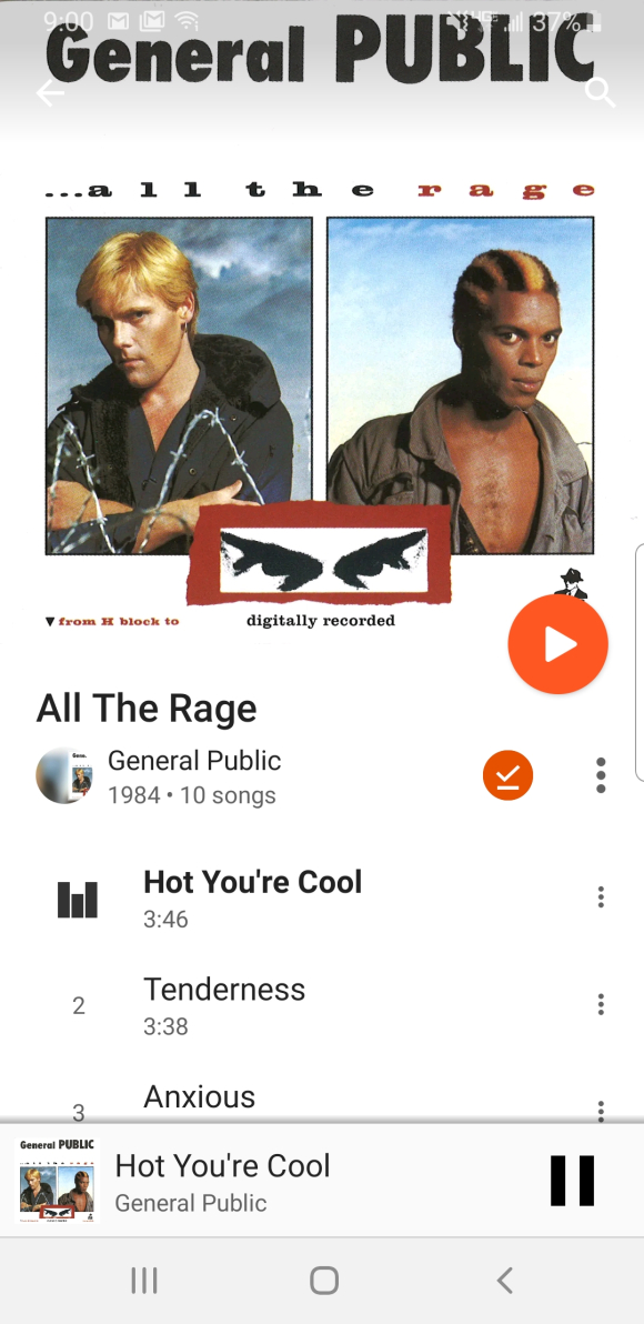Screenshot_20190327-090015_Google Play Music.jpg