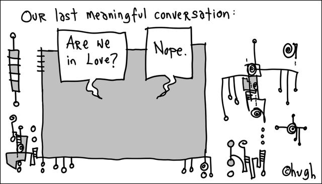 Ourlastmeaningfulconversation124
